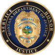 Montana Division of Criminal Investigation