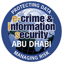 e-Crime & information security Abu Dhabi