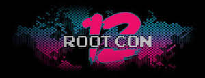 Rootcon