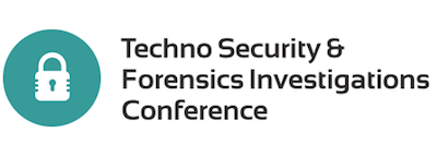 Techno Security & Forensics Investigations Conference