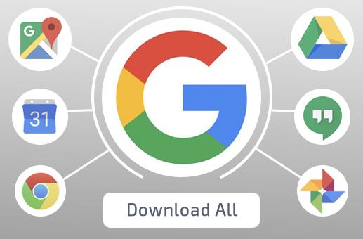Elcomsoft Cloud Explorer 2 20 Fixes Google Photos Support, Downloads