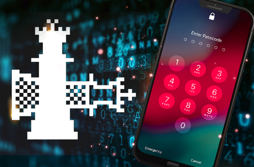Ios Forensic Toolkit 5 20 Adds Future Proof File System Extraction Support For Apple Devices With Checkra1n Jailbreak Elcomsoft Co Ltd