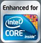 Enhanced of Intel Core